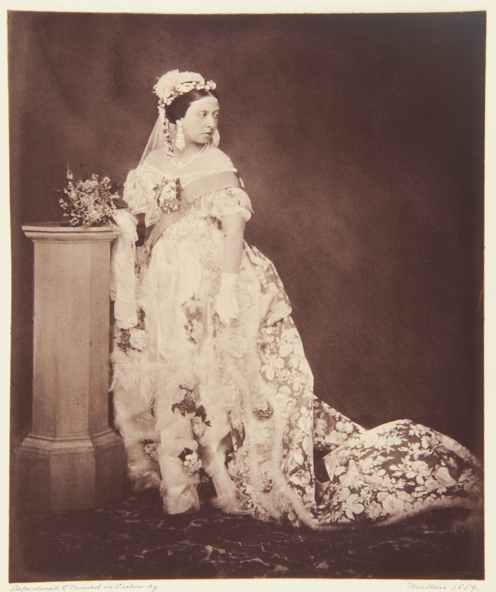 the young years of queen victoria essay The young victoria by alison plowden 385 lady in waiting to queen victoria and queen alexandra by louisa jane mcdonnell queen victoria: fifty golden years.