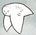 Совка-соплюшка