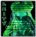 Leity