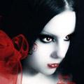 Ketrin Black
