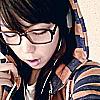 Asako@Asu