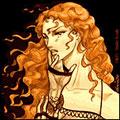 Лотильда