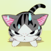 Shiki-my Semeee<3