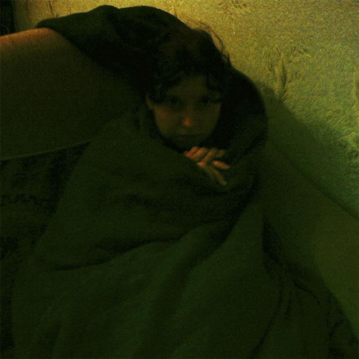Хентай с добуцу 13 фотография