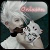Onixsan