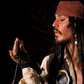 Jack__Sparrow