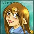 Линверс