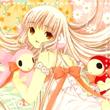 Chibi_Kotoko