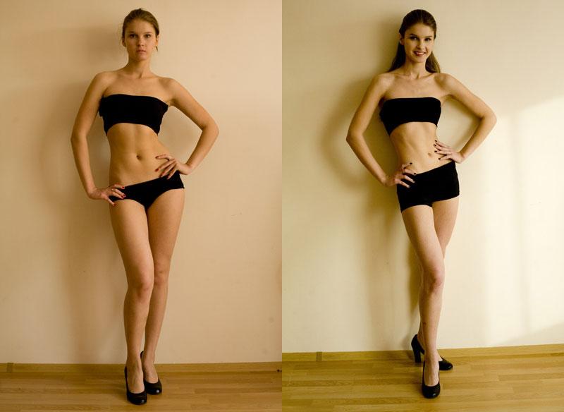 вес 65 ru как похудеть