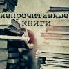 sfinks_spb