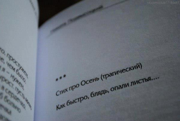 http://static.diary.ru/userdir/6/3/2/4/63245/75591854.jpg