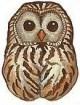 owl-la-la!