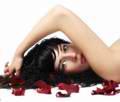 rose-blossom