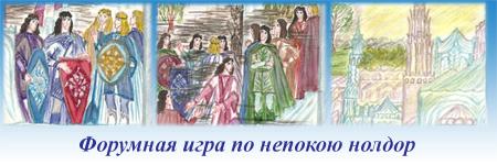 http://static.diary.ru/userdir/6/3/6/5/636565/61563492.jpg