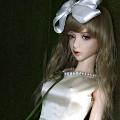 Большая_Кукла