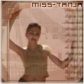 Miss-Tanja