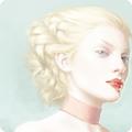 Aureolle