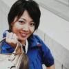 Yuzuki Reon