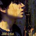 ~Janosh~