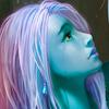 Gwen Aur