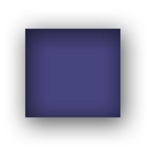 квадратные картинки для рабочего стола