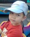Arinel-tyan