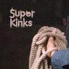 SuperKink
