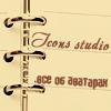 Icons studio