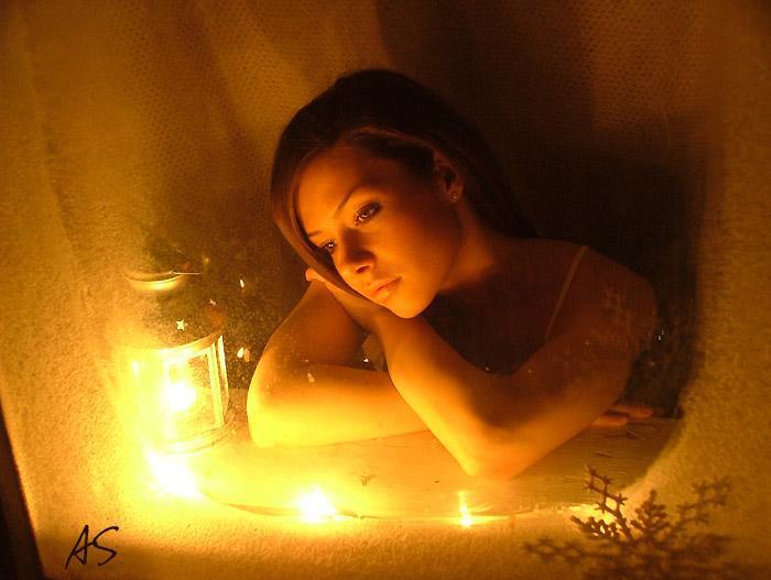 коже влагу перевернутая свеча чтоб ослабить волю слой ткани