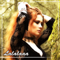 Lalalaaa