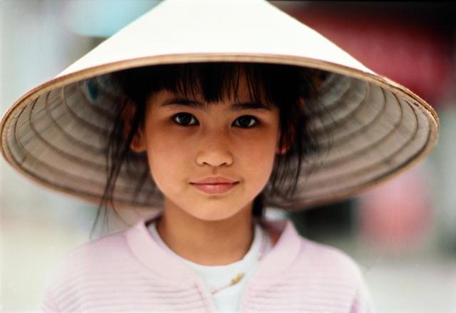 Экскурсии во Вьетнаме - Экскурсия по городу на полдня, НЯЧАНГ.