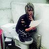 chizu_shi