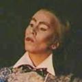Alisa X