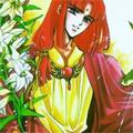 Nair-chan
