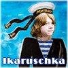 Ikaruschka