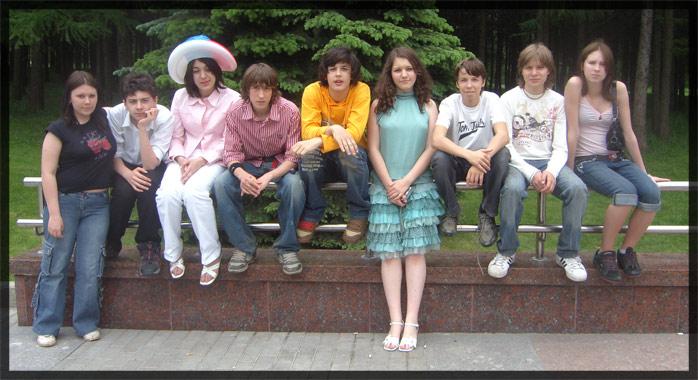 http://static.diary.ru/userdir/6/5/3/4/65346/9737599.jpg