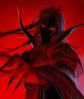 [ Lucifer ]