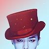 Jonathan Kang [DELETED user]
