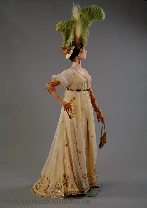 платье которое украли у валерии