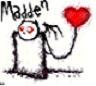 madden59