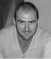 Андрей Резе