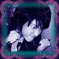 ~Mizuki-chan~