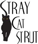 Stray_cat_mary