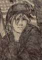 Arya Blackwater