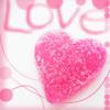 Lolia_