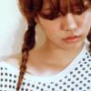 Shiomi