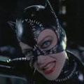 KittyVampire