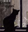 Osmin Mieoel
