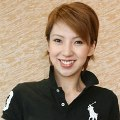 Ayana Oto