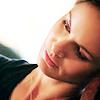 Mrs. Scofield